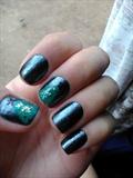 Christmas II 2013