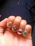 Christmas IV 2013