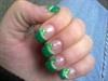 green berries xd