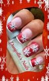 Danijella's Nails