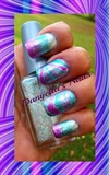 Watermarble / Ombre