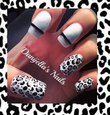 Cheetahprint