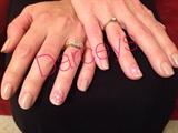 ManiQ Fingers