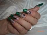Bibi green Edge