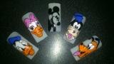 Disney Collection