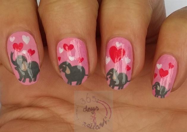 Elephants ♥