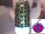 Christmas Dot French