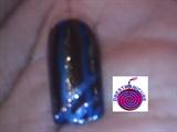 Crossroads nail design redone