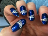 cool blues:)