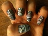 marbles again.....:)