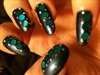 greens...:)