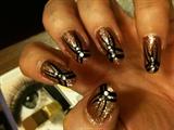golden:)
