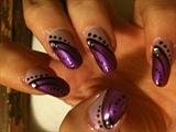 purples:)