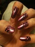 pinks:)