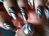 silvers again:)