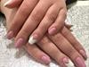 Pink Desire