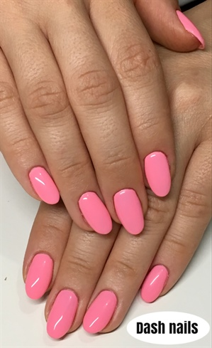 Bring Me My Pink!