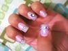 Subtle Pink Lux
