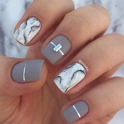 nails  nail art gallery