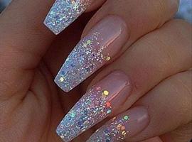 nail art: Beautiful Nails