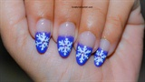 Easy Snowflake