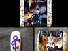 Prince Tribute•R.I.P