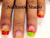Nailtastic Studio