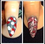 Osu Nails