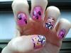 pink panther :D