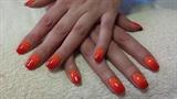 Nails By Diki