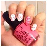Pink For Leelah
