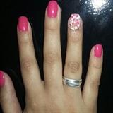 best brazilian gel polish nails