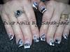 Ranson Nails