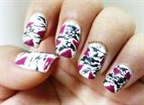 Born Pretty Store's Nail Art Pen Review