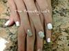 Whimsical Nails