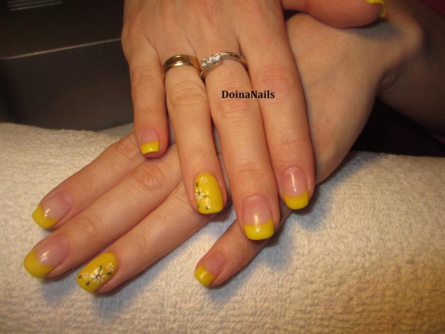 Fantastic Nailsmag Nail Art Gallery Gallery - Nail Art Ideas ...