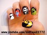 Jack & Friends - Halloween