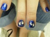 baby feet (blue)