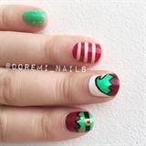 Elf Nails
