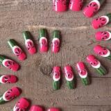 Watermelon French2