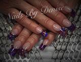 Love My Purple