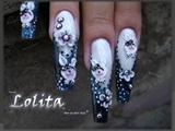 Técnica Lolita