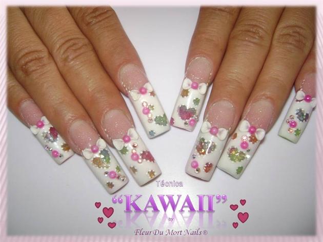 Sweet kawaii