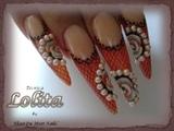 Simplemente Lolita...