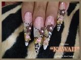 osito kawaii