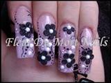 flores Lolita