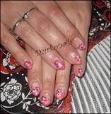 pink spring :)