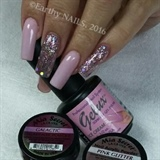 Fantasy Pink