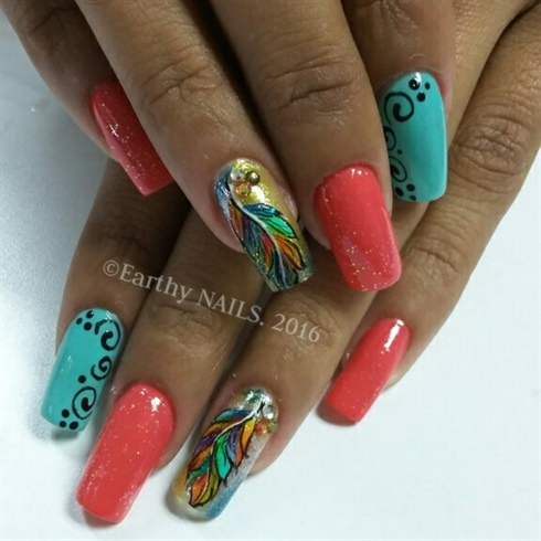 Gitan Nails