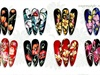 nail art for begginers